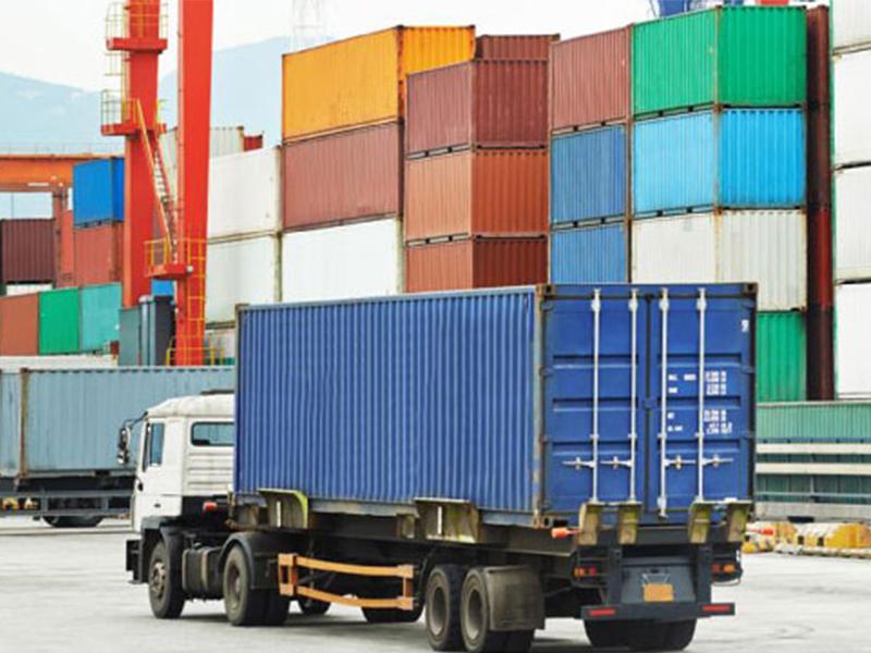 Lojistik ve Taşımacılık Nedir?